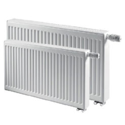 04. Радиаторы отопления стальные панельные